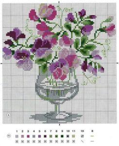Polevye-cvety-12