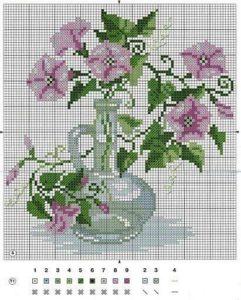 Polevye-cvety-13