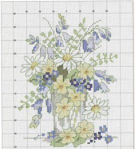 Polevye-cvety-14