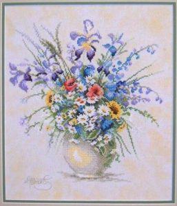 Polevye-cvety-3