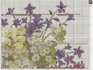 Polevye-cvety-7b