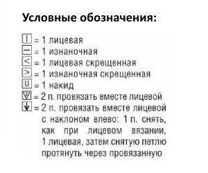 oboznachenia-1