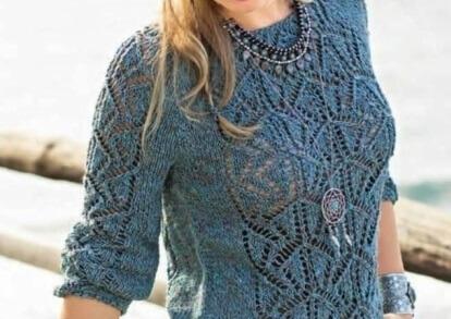 pulover-siniy-azurny