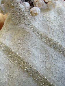 svadba-vyshivka-biserom-11