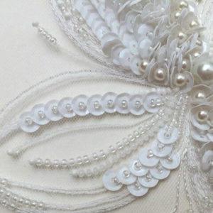 svadba-vyshivka-biserom-13