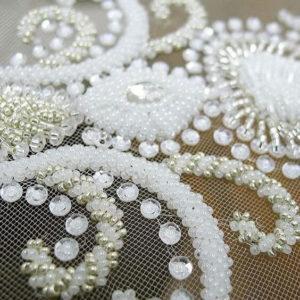 svadba-vyshivka-biserom-14