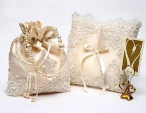 svadba-vyshivka-biserom-17