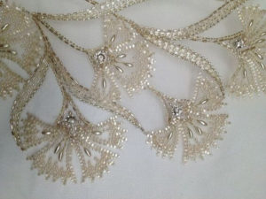 svadba-vyshivka-biserom-2