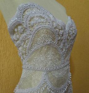 svadba-vyshivka-biserom-5