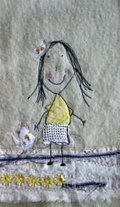 children-embroidery-1