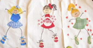 children-embroidery-10