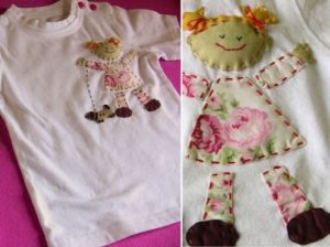 children-embroidery-11