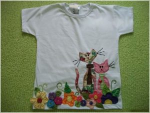 children-embroidery-12