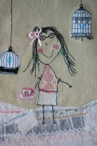 children-embroidery-2
