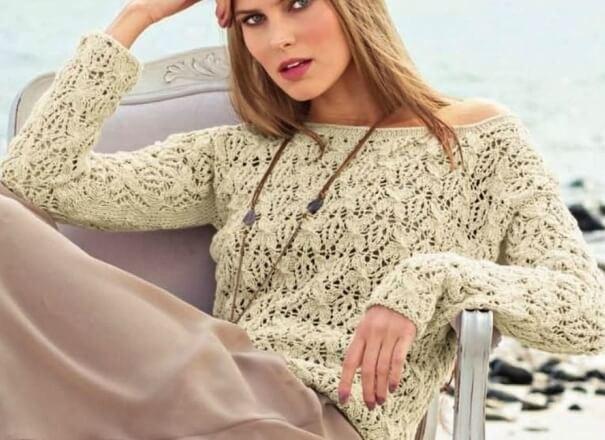 pulover-azurny-pesoshny