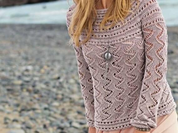 pulover-s-krugloy-koketkoy