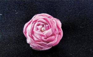 roza1-5