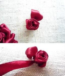 roza2-16