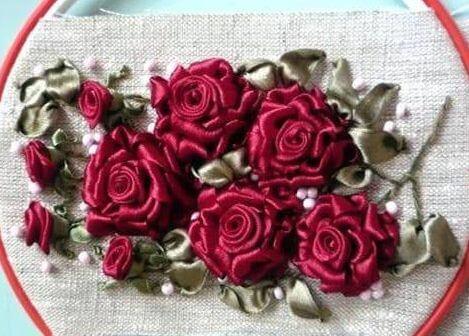 roza2-26