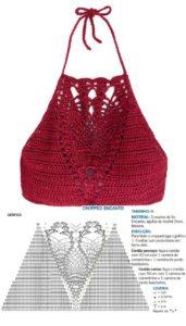 top-crochet-1