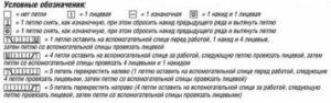 Pulover-sery-s-voronnikom-stoykoy-obozn